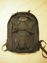 Osprey Farpoint 70 - Day pack