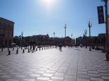 Main square Nice